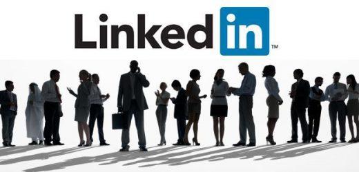 What is LinkedIn?' How Does LinkedIn Work?