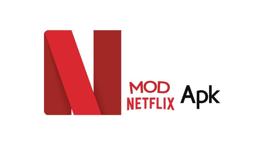 Image result for download netflix mod apk