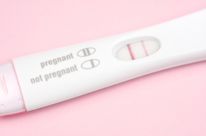 How to Confirm Pregnancy Tests