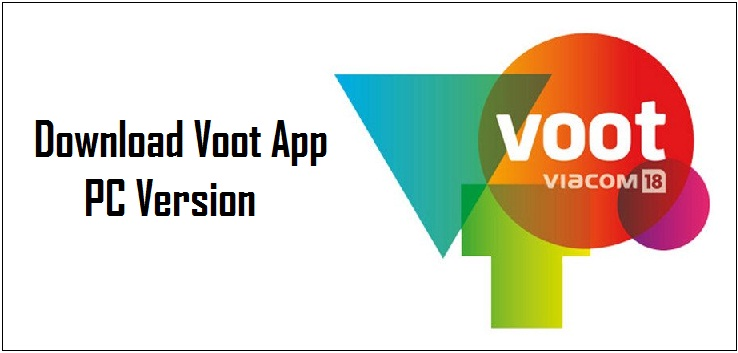 voot app latest version