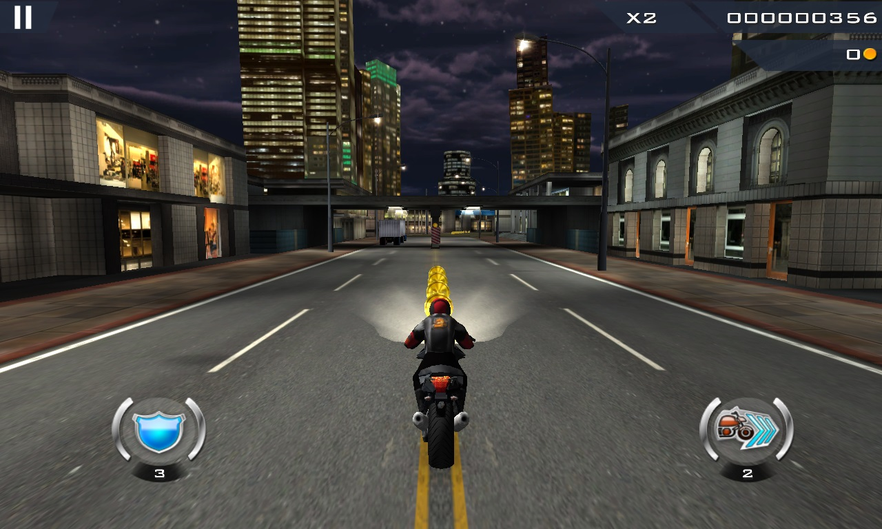 DHOOM 3 Game Download