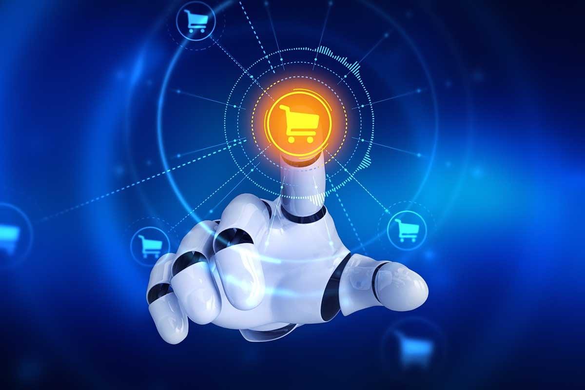 emerging technologies 2020