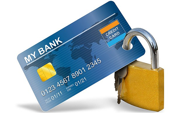 Know Smart Ways to Protect your Debit and Credit Cards