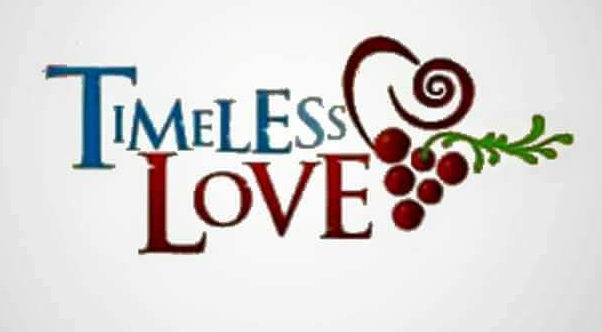 Timeless love: ARENTEIRO