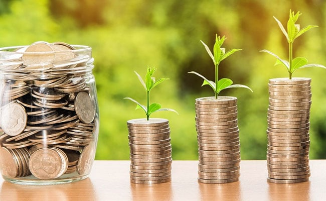 What is the right time to invest in the PNB Housing finance fixed deposits Plan? ARENTEIRO.COM