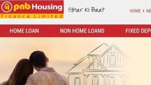 invest in the PNB Housing finance fixed deposits Plan arenteiro