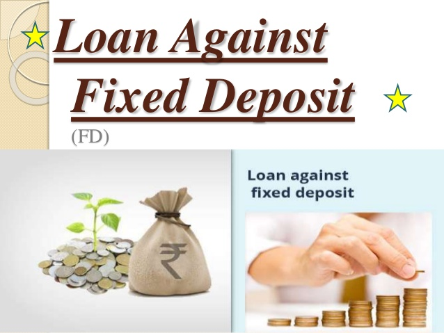 Features of Fixed deposit account with PNB