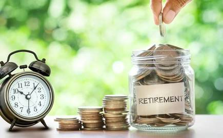 The important things to know before investing in Fixed Deposits
