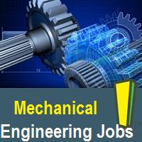 mechanical engineering arenteiro