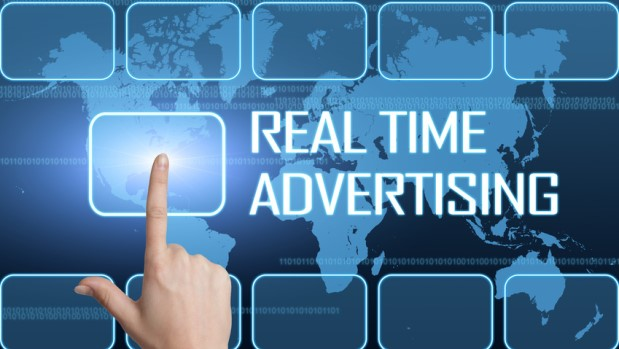 PPC Advertising for any Business