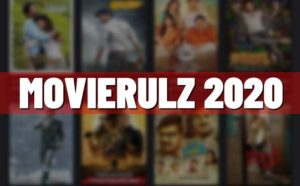 How to download HD movies from Movierulz: