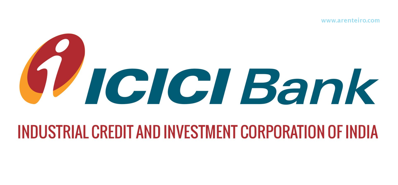 how-to-track-icici-bank-credit-card-application-status-online