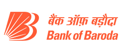 BANK OF BARODA CHECK BALANCE