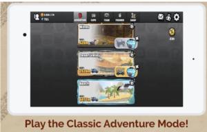Features of Hill Climb Racing 2 MOD