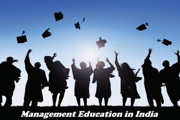 MBA Scope in India