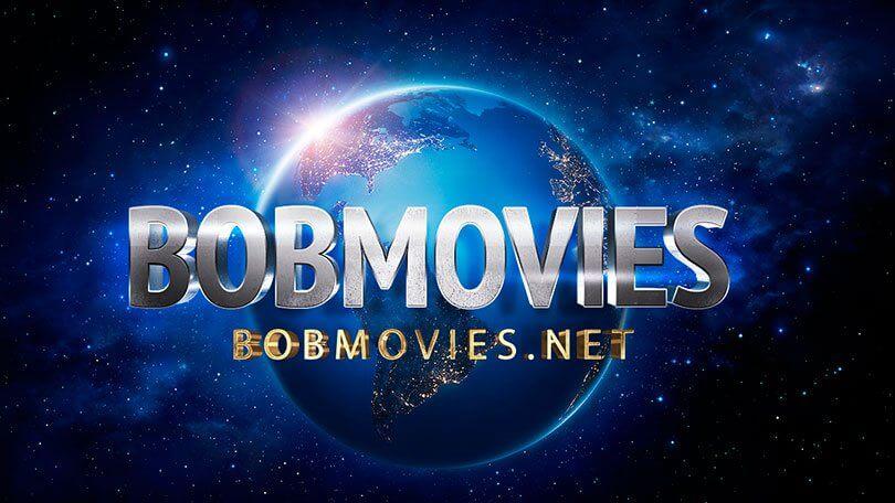 BOB MOVIES - arenteiro.com