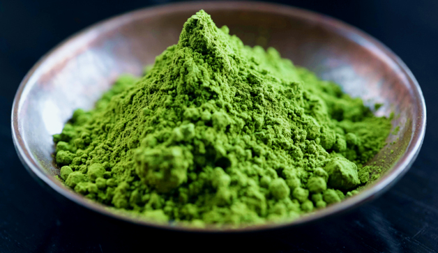 Green Borneo Kratom (Full Review 2020)
