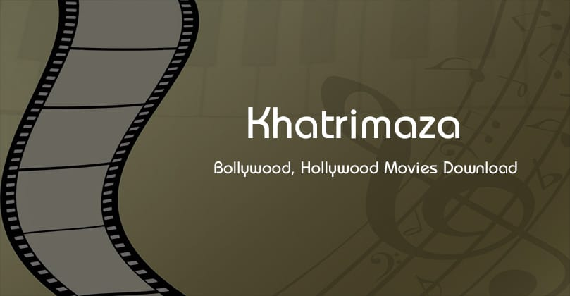 Khatrimaza 2020 Website for full HD movie Download-arenteiro.com