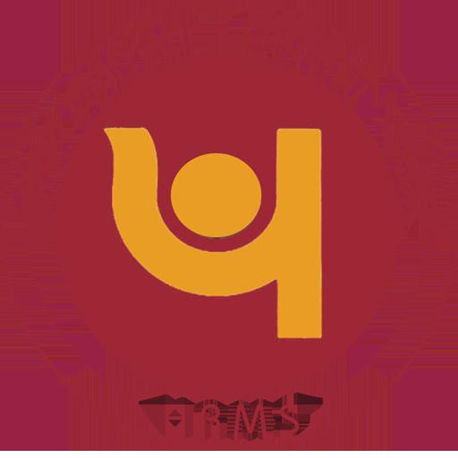 PNB Parivar HRMS Login arenteiro