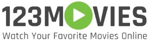 putlocker movies website 123movies-arenteiro