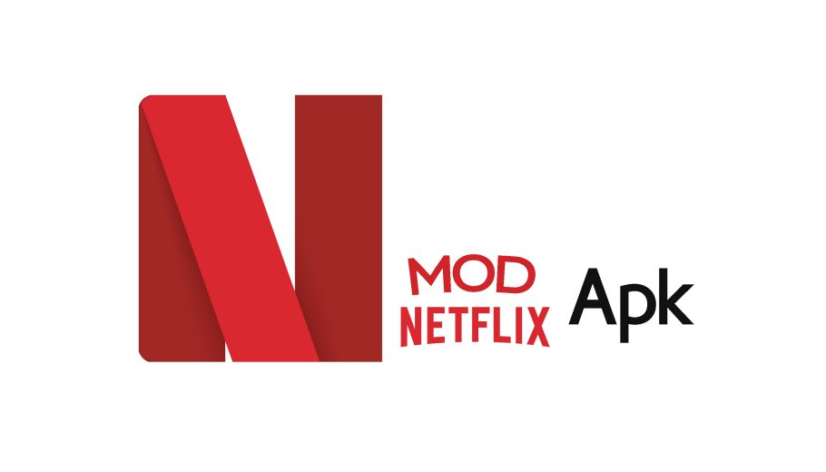 Netflix Mod Apk Download Premium Latest Version-arenteiro