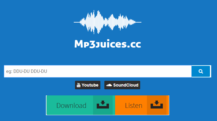 mp3juices free download