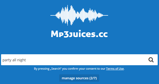 download mp3juices