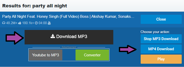 mp3 juices free download