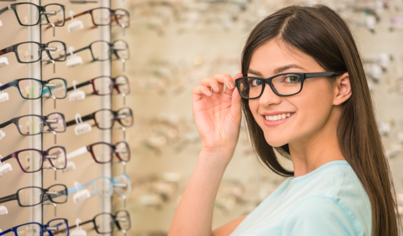 Importance of Optical Optometry in Providing the Best Eyewear