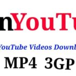 Amazon.com: GenYoutube - YouTube Videos Downloader: Appstore for ...