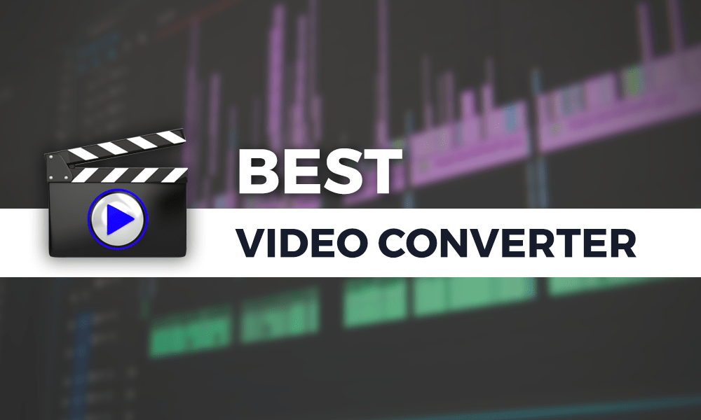 Best Video Converter 2020: Turn Formats for Free or on the Cheap