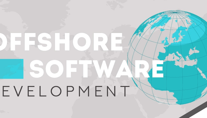 Top 6 Advantages of Offshore Software Development