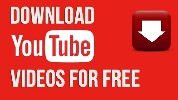 GenYouTube Download YouTube Videos Online Free