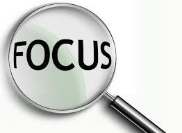 How To Improve Focus For Golf – All About Golf