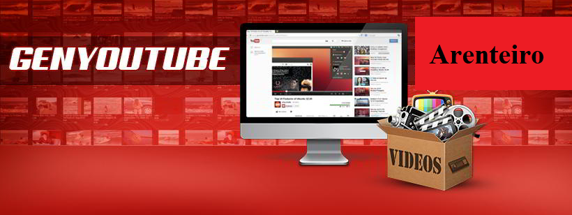 GenYouTube Download YouTube Videos Online Free