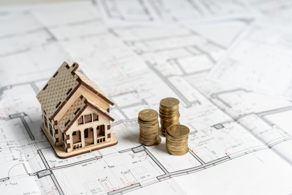 Top Tips on How to Sell to Builders