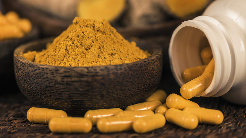 Why Is Proper Consumption of Curcumin Supplements Necessary?