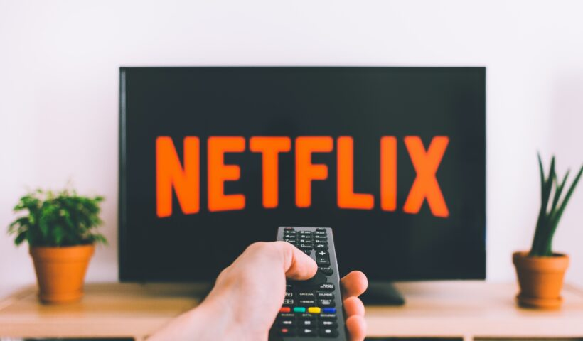 Netflix Free Account & Way To Get Netflix Free Account