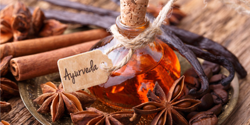 Ayurvedic Cure for Uterine Fibroids