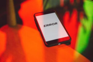 How to Fix [pii_email_bbc3ff95d349b30c2503]Error Code in Mail?-arenteiro