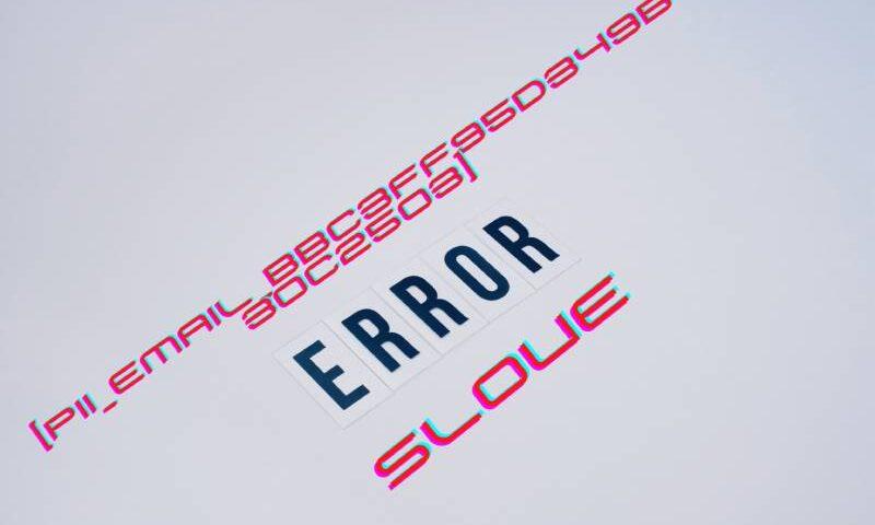 pii_email_bbc3ff95d349b30c2503-error-Solved-arenteiro