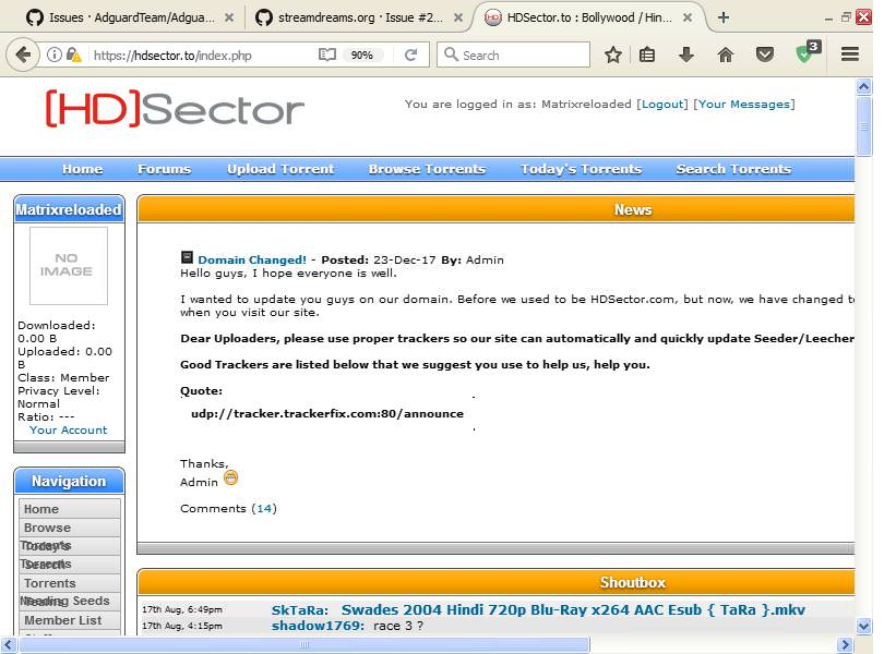 HDSECTOR PROXY LIST | UNBLOCK HDSECTOR PROXY LIST -ARENTEIRO