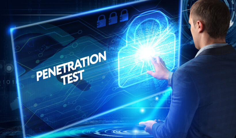 Frequently Asked Questions Regarding Penetration Testing Services