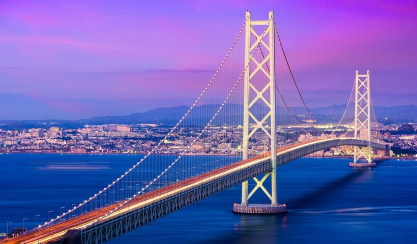 5 Ways AI Helps Identify Defects In Bridges & Other Structures