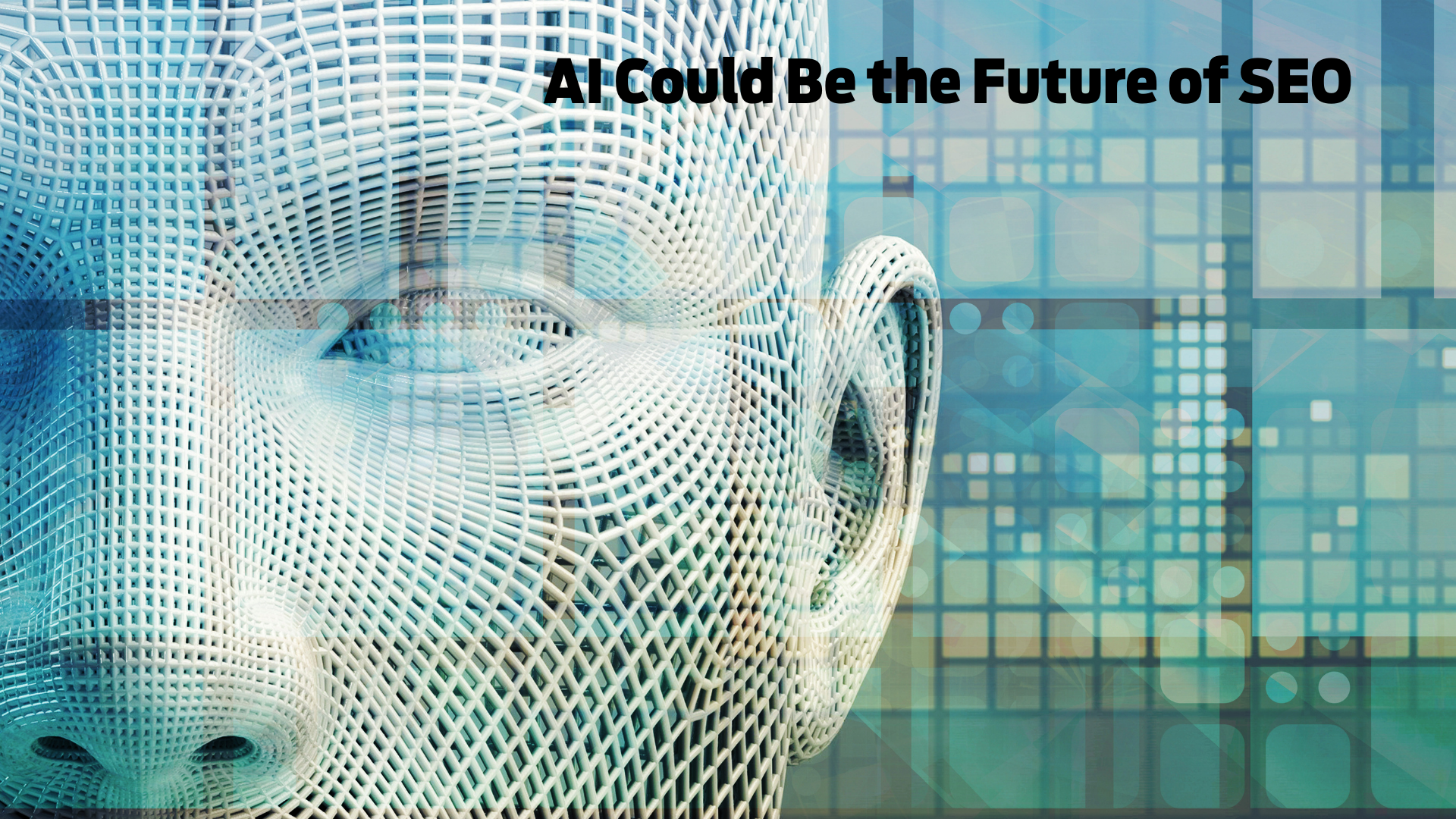 AI Could Be the Future of SEO