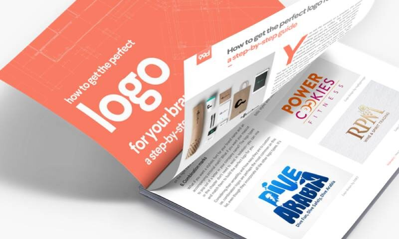 Five Tips For Creating The Perfect Logo For Your Brand