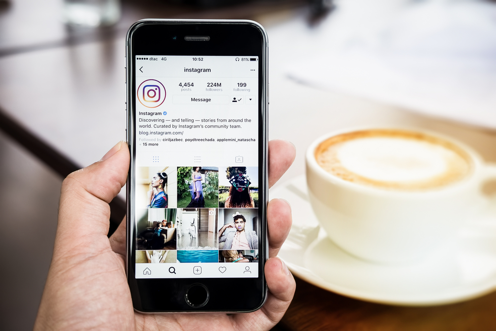 The Best Tool to increase Free Instagram Followers & Likes