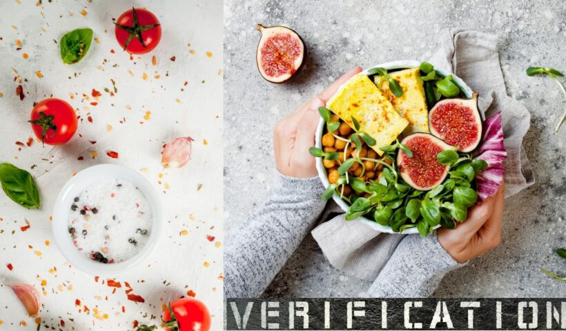 food-verification-safety-and-product-details