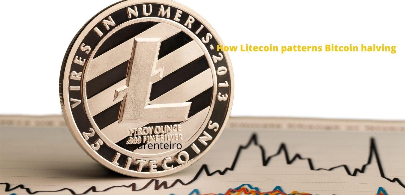 How Litecoin patterns Bitcoin halving