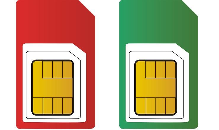 Prepaid SIM Cards Vs. Postpaid SIM Cards